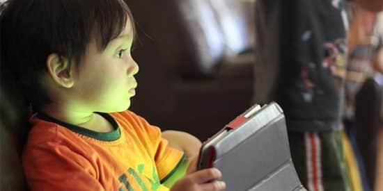 keep kids safe online 8