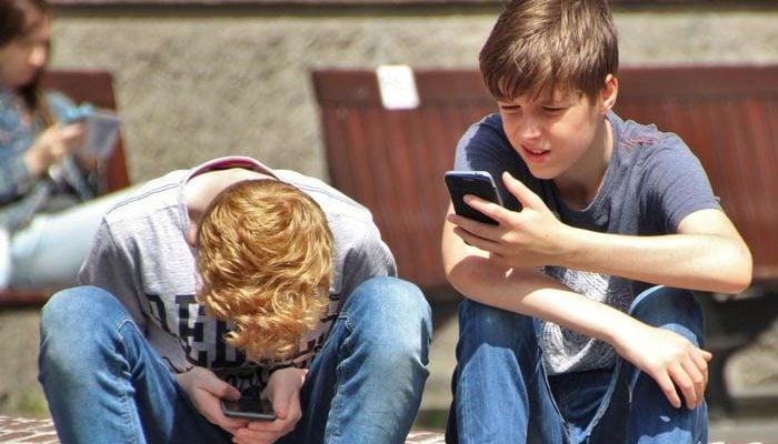 parental control app for iphone