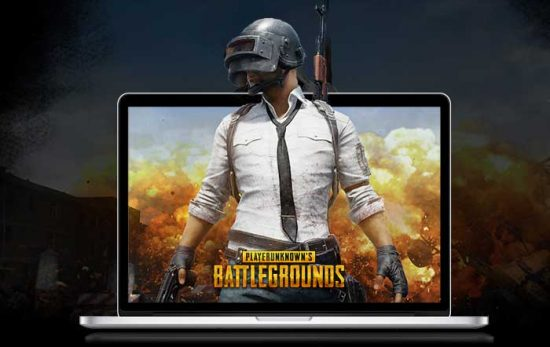 guide to mac gaming geforce now