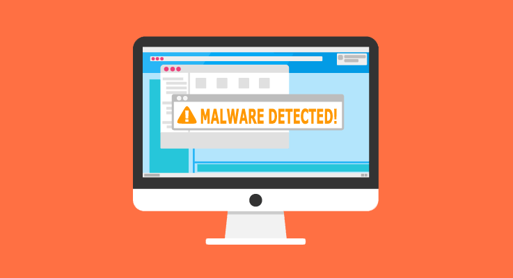 Remove Malware from Your Mac with Malwarebytes