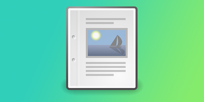 how to create templates in microsoft word for mac