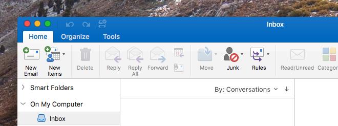 update my microsoft office for mac