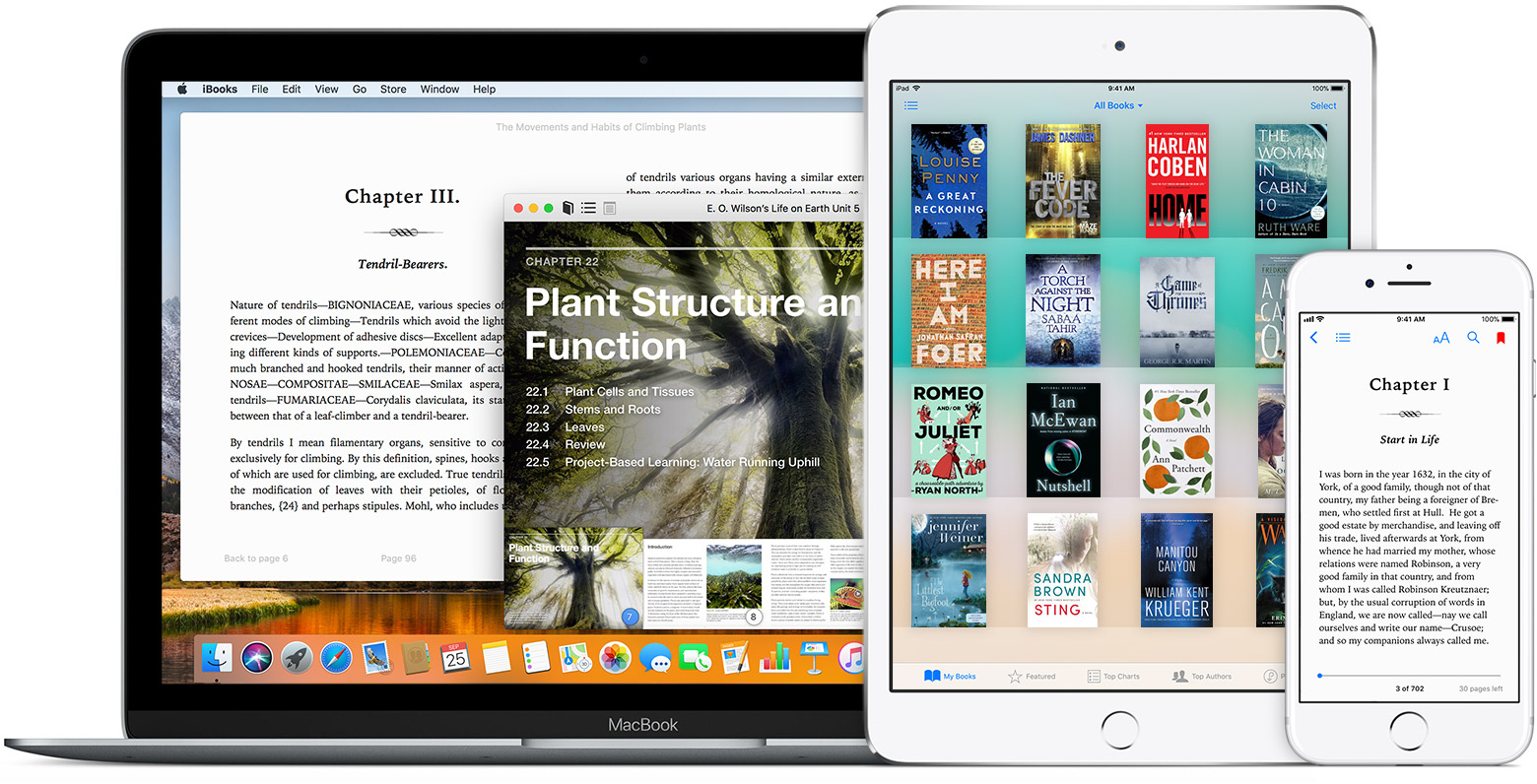 Nook app for mac os