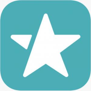 ios health app