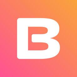 Bitcoin wallet iphone