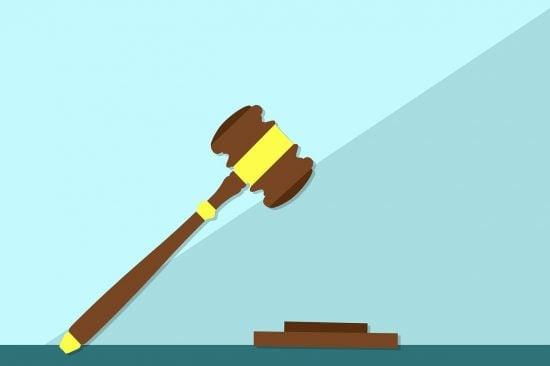 class-action macbook pro keyboard lawsuit
