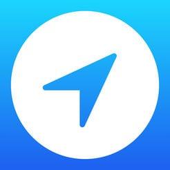 free iphone app