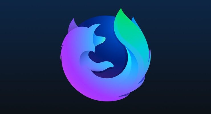 Run Firefox Quantum and Firefox Nightly Simultaneously on