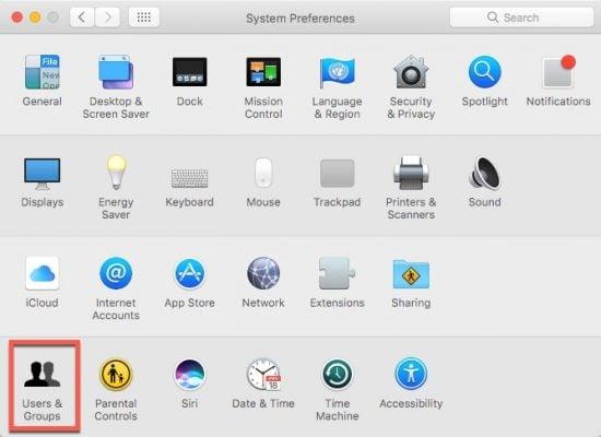 Open Mac Apps in Full Screen Mode Automatically - Apple Gazette