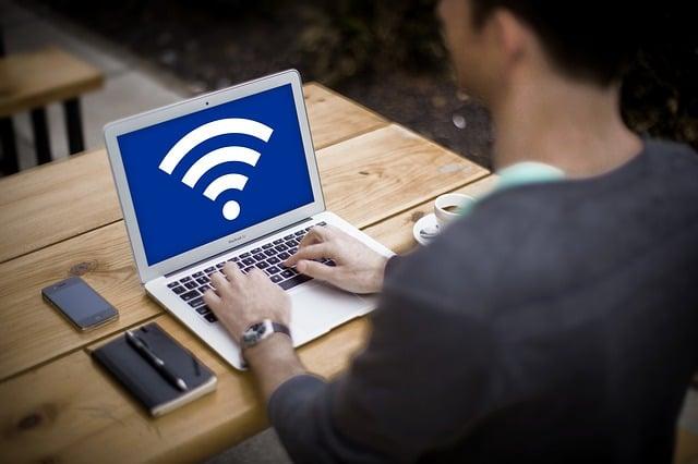 macbook security