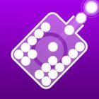 free iphone game