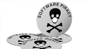 Cracked Software Ransomware