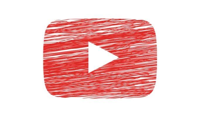 Best Video Editor Apps for YouTube | AppleGazette
