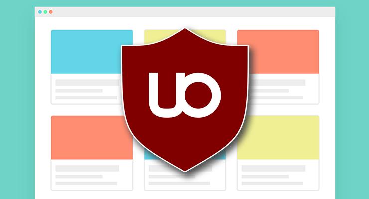 Use uBlock Origin on macOS: Install and Set-Up - Apple Gazette