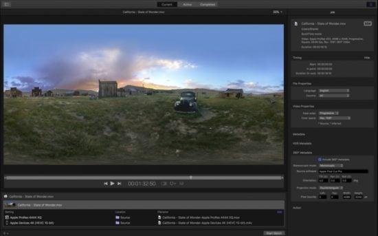 Best Video Compression Apps on macOS - Apple Gazette