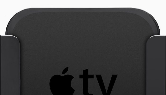 What Apple TV Model Do You Own? How to Tell Apple TVs Apart