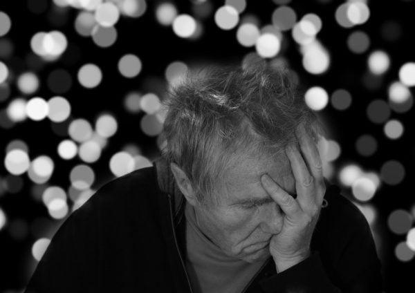 Detect Dementia