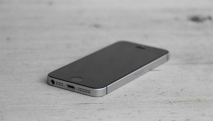 budget iphone model
