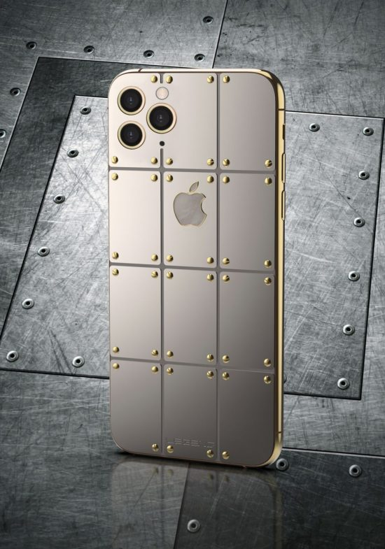 custom-made iphone 11 models