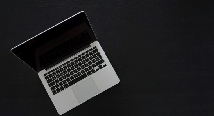 How to Charge MacBook Without Charger