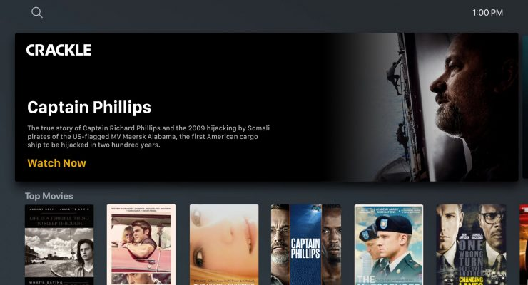 free movies and tv shows plex