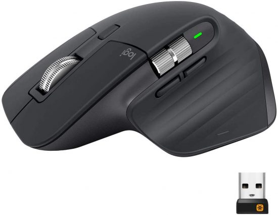 best mouse for macbook pro 2020