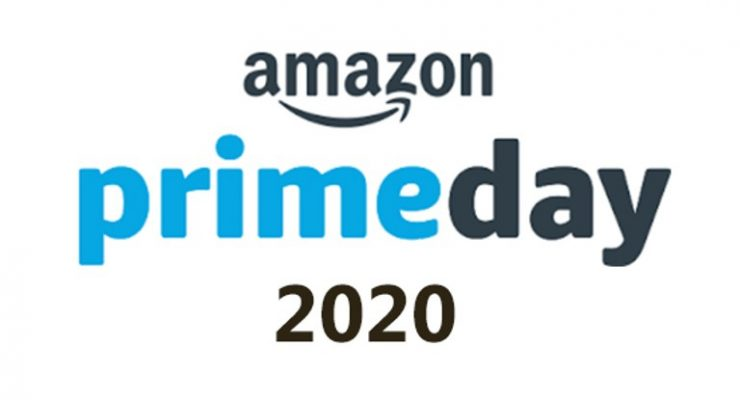 amazon prime day apple deals