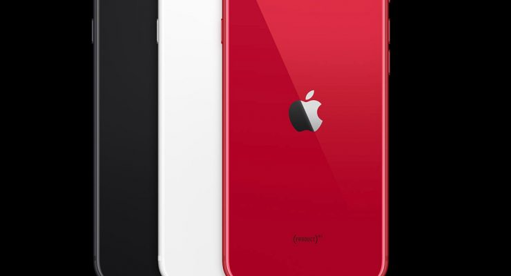 what iphone is the best
