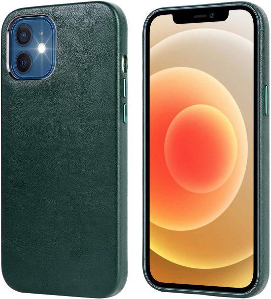 iphone cases under $20