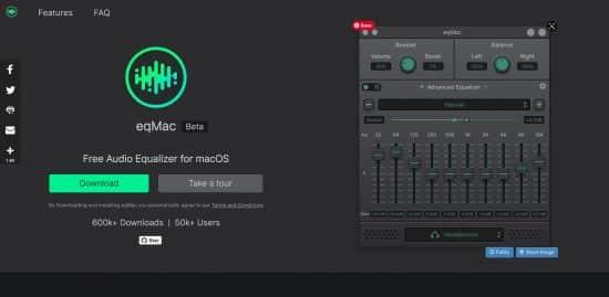 make your mac sound better