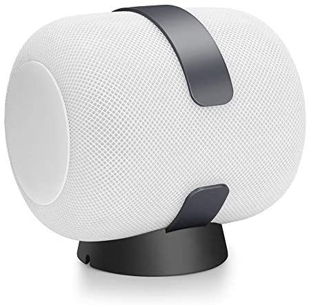 best apple homepod stand 2021