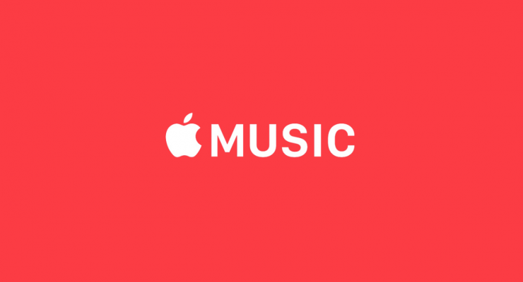 How to Tell How Many Songs You Have on Apple Music