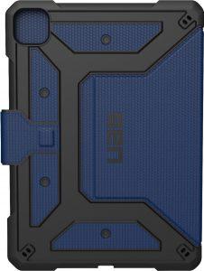 ruggedized ipad pro case