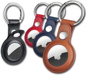 airtags accessories