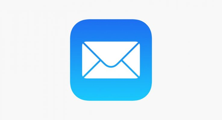 How to Retrieve Archived Emails on iPhone