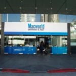 "IDG to hold ""Town Hall"" meeting next week at Macworld"