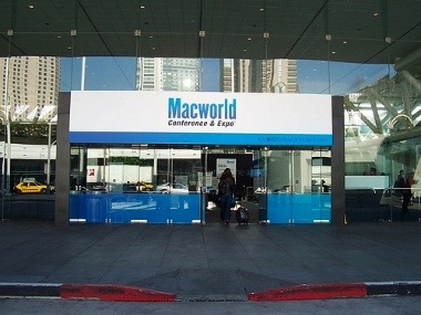 Thoughts on the Macworld Town Hall Meeting