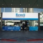 IDG moves Macworld to Feb. 2010