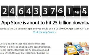 25-Billion-App-Countdown