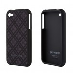 Apple Gazette Reviews: Speck Fitted iPhone Case
