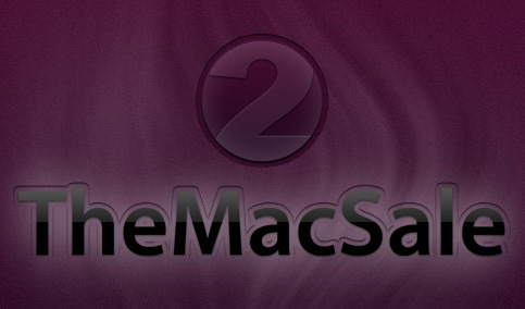 2nd-mac-sale