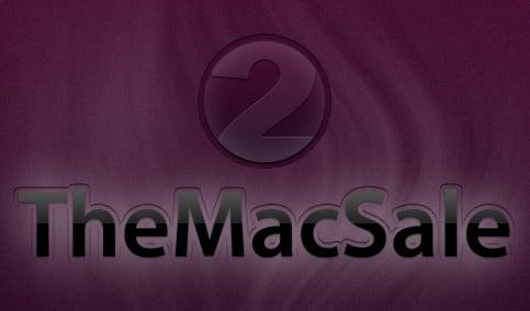 2nd-mac-sale