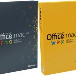 Apple Gazette Reviews: Microsoft Office 2011
