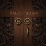 Live the Kalm Sutra App for Ages 17+