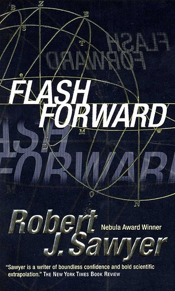 360px-Flashforward_(novel)_Hardback_cover