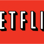 "Netflix ""Watch Instantly"" coming to Mac by year end"