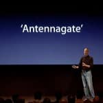 Dumb News of the Week: Apple Losing Sales Because of Antennagate