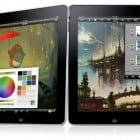 The iPad For Creatives: Which Stylus Should I Use?