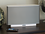 "The Sonos ""ZonePlayer S5"" Lays Claim to Revolutionizing Home Audio"