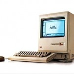 The Web celebrates 25 years of Macintosh